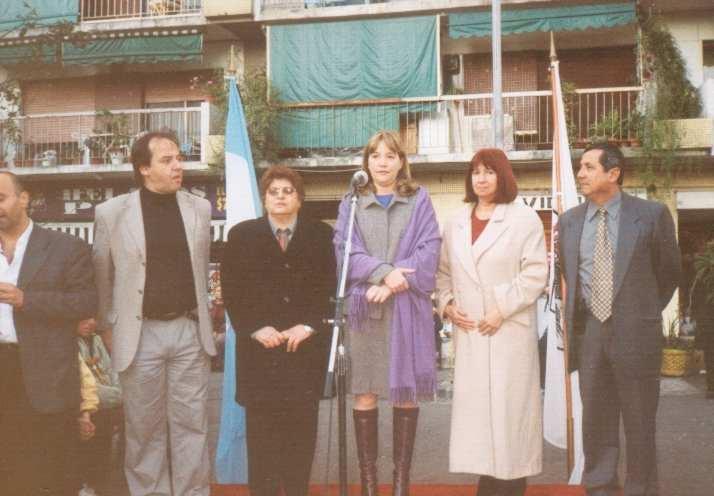 20 Crisologo Larralde Cecilia Felgueras
