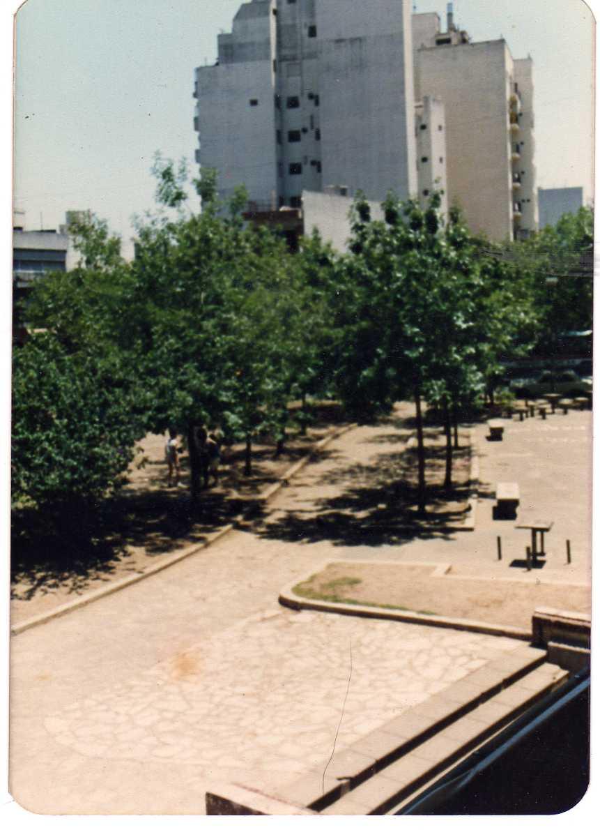 9 Plaza antes 2083